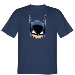 Футболка Batman Art