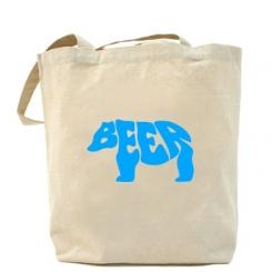 Купити Сумка Beer