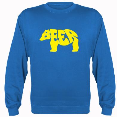 Купити Реглан Beer