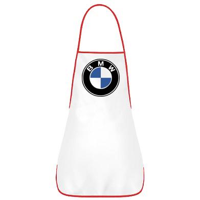 Купити Фартуx BMW