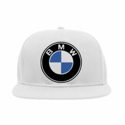 Купити Снепбек BMW