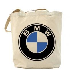 Купити Сумка BMW