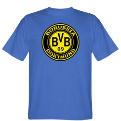 Футболка Borussia Dortmund