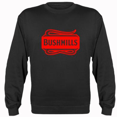 Реглан Bushmills