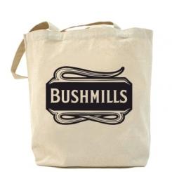 Сумка Bushmills