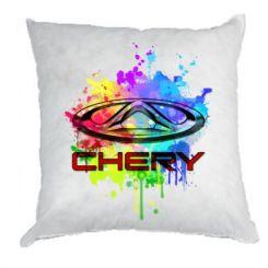 Подушка Chery Art