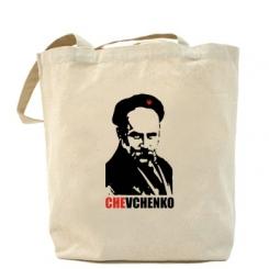 Купити Сумка CHEVCHENKO