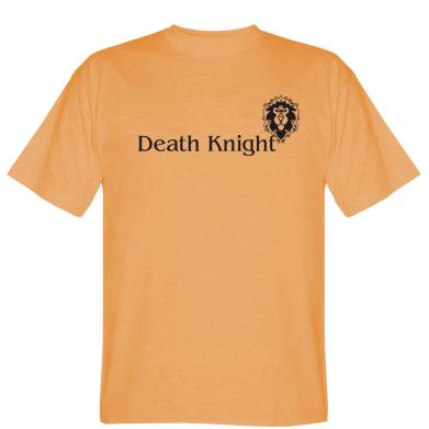 Футболка Dead Knight