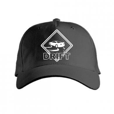 Купити Кепка Drift