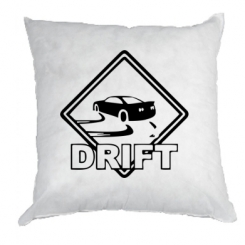 Купити Подушка Drift