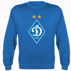 Купити Реглан Dynamo Kiev
