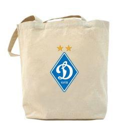 Купити Сумка Dynamo Kiev