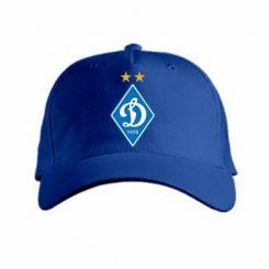 Купити Кепка Dynamo Kiev