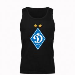 Купити Майка чоловіча Dynamo Kiev