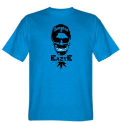 Футболка Eazy-E