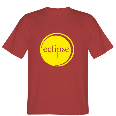 Футболка Eclipse