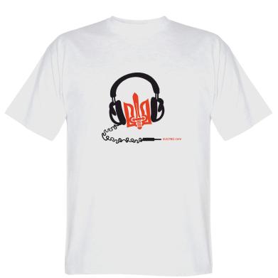 Чоловічі футболки Львів - купити футболку Львів в Києві 1cd8e91d483fc