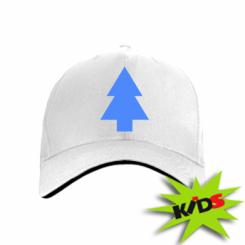 Дитячі кепки Gravity Falls - купити кепку Gravity Falls в Києві ... 33742ce0c665c