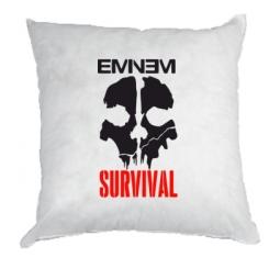 Купити Подушка Eminem Survival
