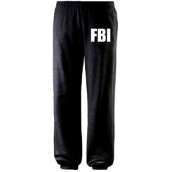 Купити Штани FBI (ФБР)