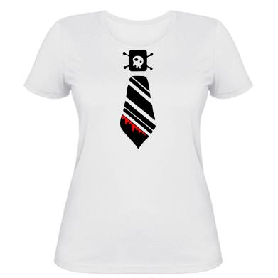 Жіночі футболки Прикольні малюнки - купити в Києві de5ebb9b41dfe