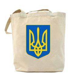 Купити Сумка Герб неньки-України