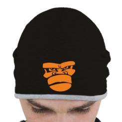 Купити Шапка Gorilla