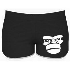 Купити Жіночі шорти Gorilla