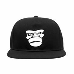 Купити Снепбек Gorilla
