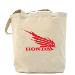 Сумка Honda Skelet