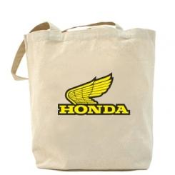 Купити Сумка Honda Vintage Logo