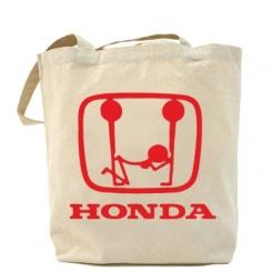 Купити Сумка Honda
