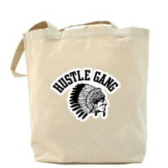 Купити Сумка Hustle Gung