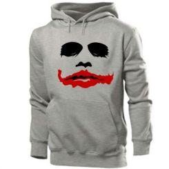 """Купити Толстовка """"Joker Face"""""""