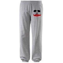 "Купити Штани ""Joker Face"""