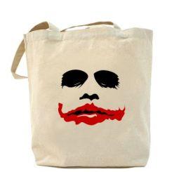 "Купити Сумка ""Joker Face"""