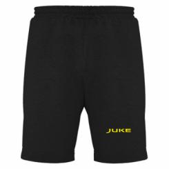 Чоловічі шорти Juke