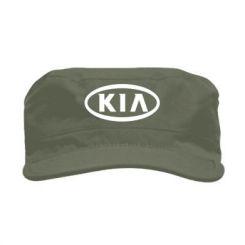 Кепка мілітарі KIA Small