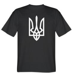 Купити Футболка Класичний герб України