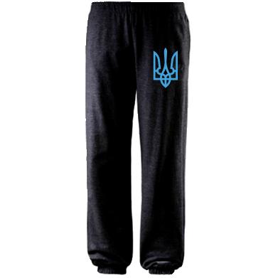 Купити Штани Класичний герб України