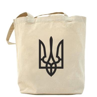Купити Сумка Класичний герб України