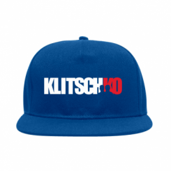 Купити Снепбек Klitschko