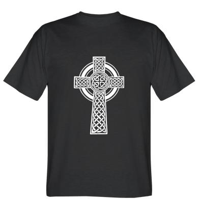 Футболка Хрест 3