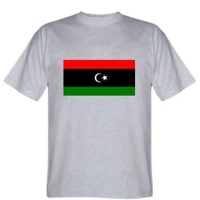 Футболка Лівія