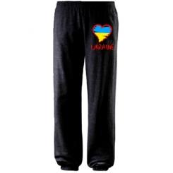 Купити Штани Love Ukraine