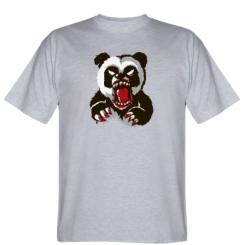 Футболка Mad Panda