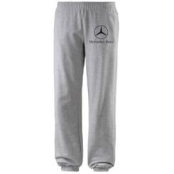 Штани Mercedes Benz