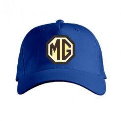Кепка MG Cars Logo