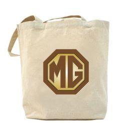 Сумка MG Cars