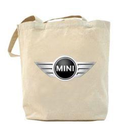 Сумка Mini Cooper